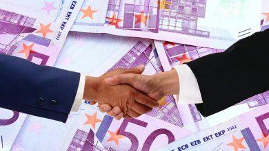 Les réseaux de financement des entreprises solidaires