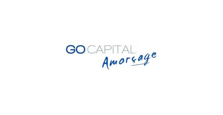 Lancement du fonds Go Capital Amorçage II pour les start-up du Grand Ouest