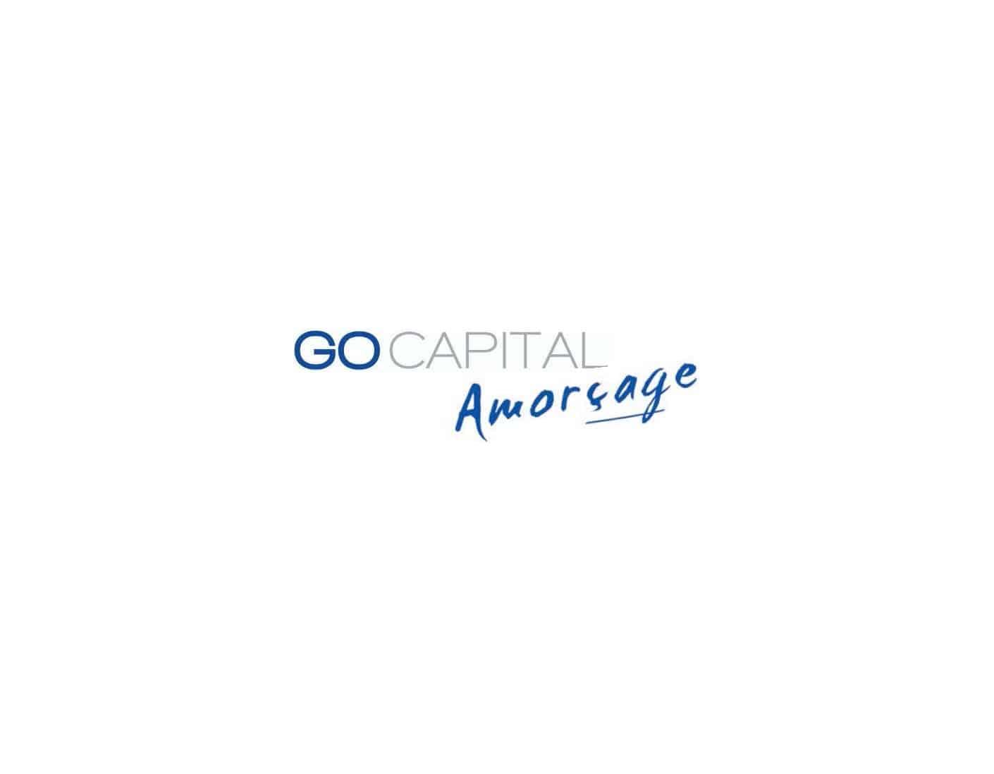 Lancement du fonds Go Capital Amorçage II pour les start-up du Grand Ouest