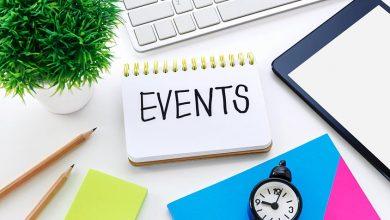 Photo of Les 9 règles d'or de l'organisation d'un événement marketing