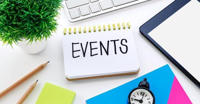 Les 9 règles d'or de l'organisation d'un événement marketing