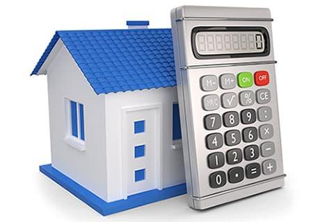 Avoir recours à un intermédiaire en immobilier pour chercher ses locaux