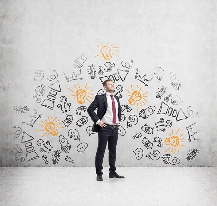 L'entrepreneuriat est-il une valeur universelle ?
