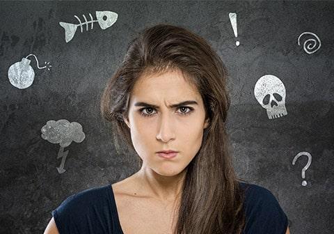 Comment bien décrypter l'humeur de vos employés par les gestes ?