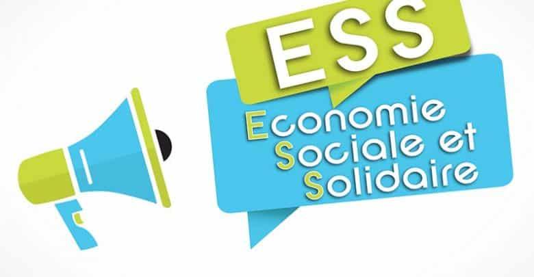 Ces entrepreneurs qui innovent dans le domaine de l'économie sociale et solidaire
