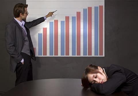 En finir avec les réunions inutiles ! Choisissez le standing-up meeting