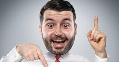 Photo of Comment transformer un prospect hésitant en client