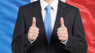 10 Entrepreneures françaises qui font un carton