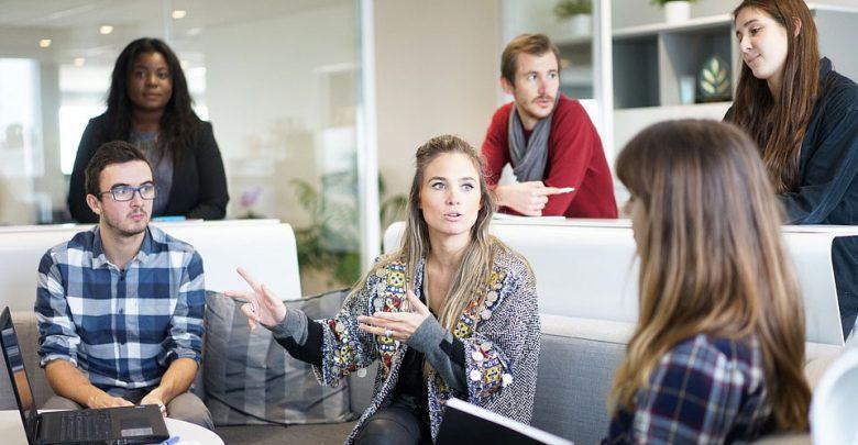 10 conseils pour perfectionner votre management