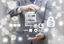 Fidélisation et bases de données