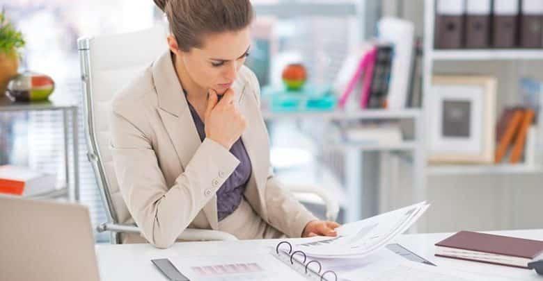 Les entreprises iraient-elles mieux si les femmes dirigeaient ?