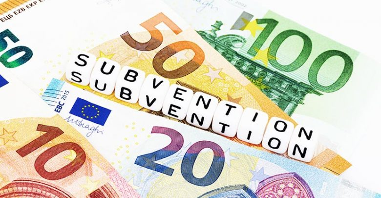 Comment décrocher des subventions ?