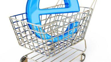 Photo of Et si vous rachetiez un site e-commerce ?