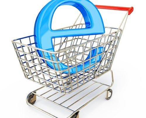 Et si vous rachetiez un site e-commerce ?