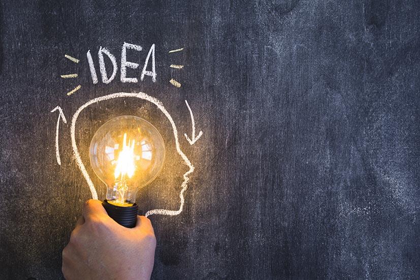Comment booster l'innovation et la créativité ?