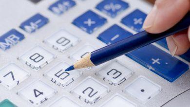 Le bilan comptable : une équation universelle
