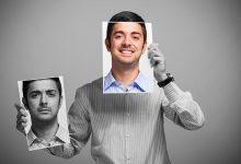Marketing émotionnel: comment influencer les consommateurs?