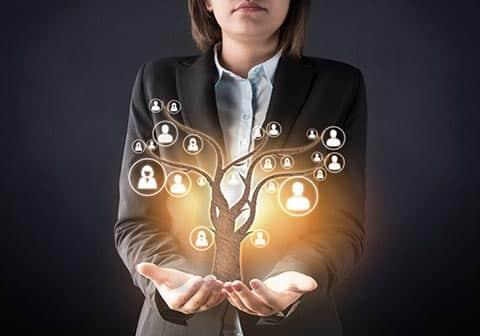 3 entreprises innovantes dans le domaine desRH