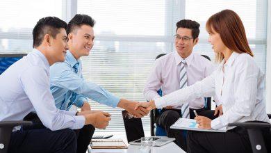 Photo of Conseils pour bien gérer les relations avec ses investisseurs