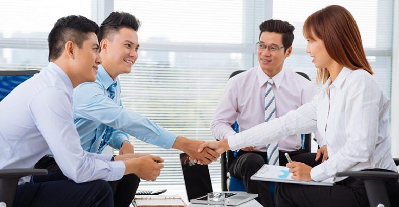 Conseils pour bien gérer les relations avec ses investisseurs