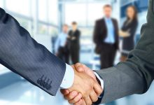 Photo de Les points de vigilance pour nouer des partenariats commerciaux efficaces
