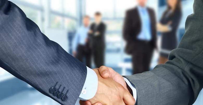 Les points de vigilance pour nouer des partenariats commerciaux efficaces