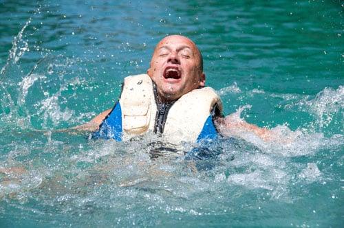 3 conseils afin de ne pas être noyé dans le grand bain