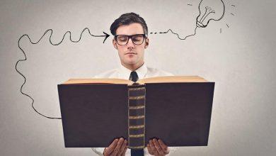 Photo de Les livres que tout entrepreneur devrait lire en 2015