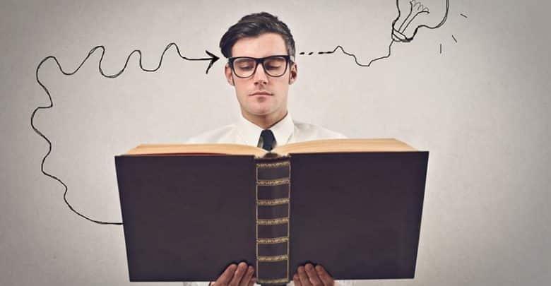 Les livres que tout entrepreneur devrait lire en 2015