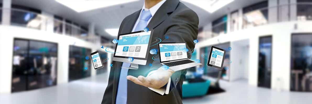 Comment digitaliser son entreprise ?