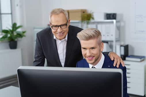 Patron et salariés : un amour possible ?