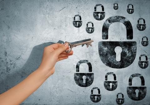 Comment sécuriser ses données numériques ?