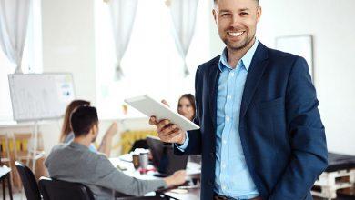 Photo of Pourquoi recruter et former des jeunes au profil entrepreneur ?