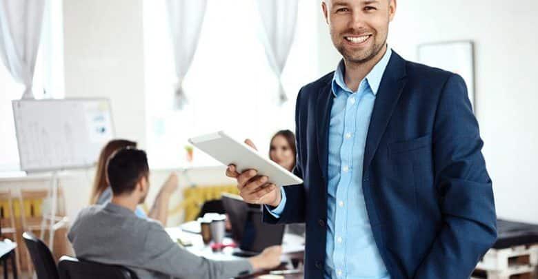 Pourquoi recruter et former des jeunes au profil entrepreneur ?