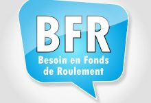Photo of Tout savoir sur le BFR (Besoin en Fonds de Roulement)