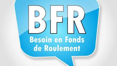 Tout savoir sur le BFR (Besoin en Fonds de Roulement)