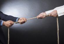 Cadres : un besoin de se déconnecter de l'entreprise