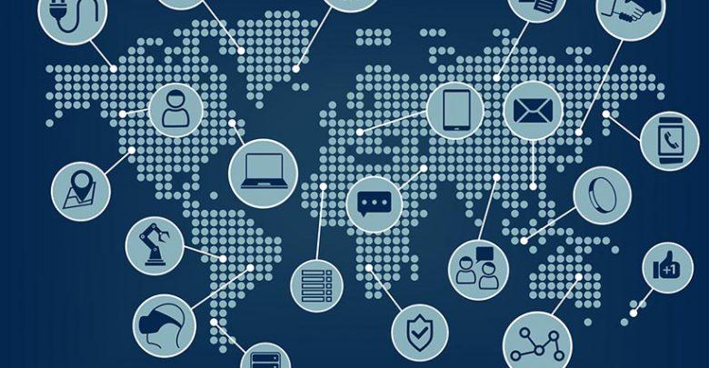 Objets connectés: vers les interfaces de demain