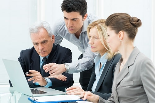 Comment construire une culture de la communication dans votre entreprise
