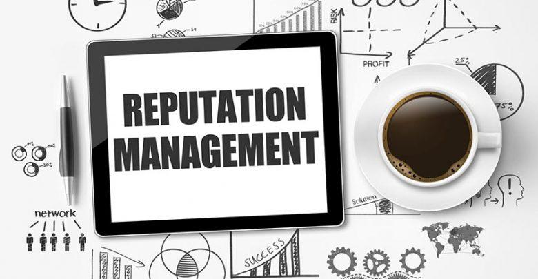 Management : existe-t-il des tendances pour 2015 ?