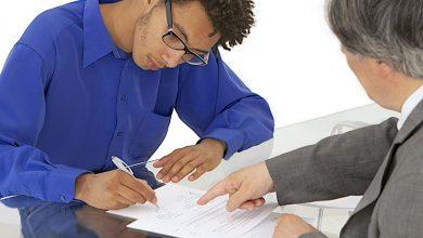 Photo de Les avantages de l'embauche en alternance pour l'entreprise