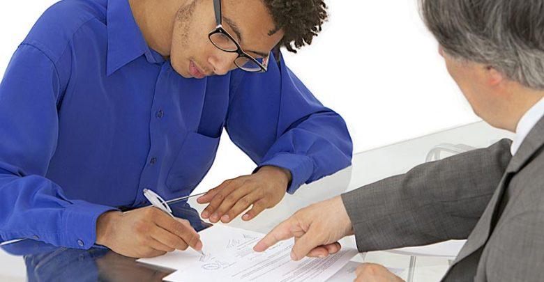 Les avantages de l'embauche en alternance pour l'entreprise