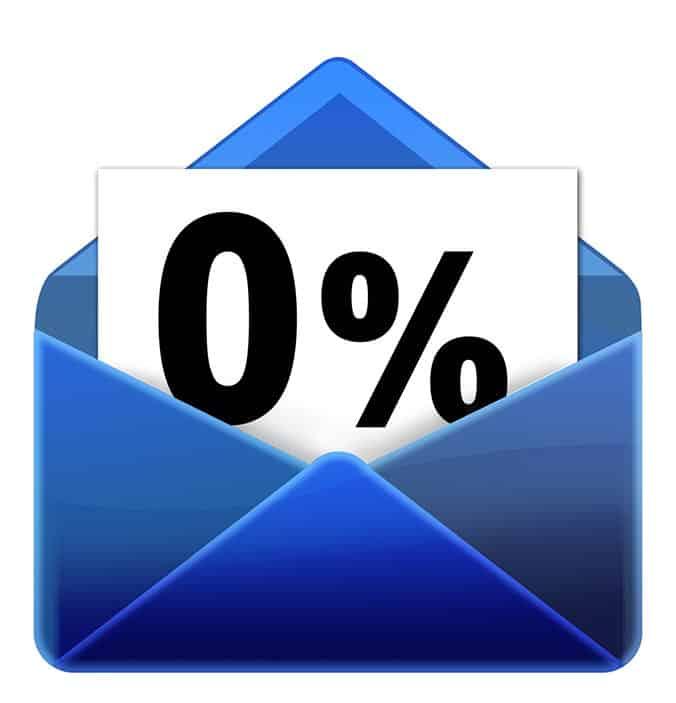 Peut-on entreprendre sans utiliser les e-mails aujourd'hui ?