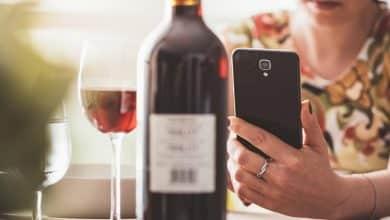 WineTech : ces start-up françaises qui révolutionnent le secteur du vin