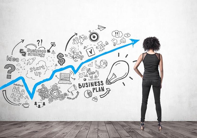 Diversifier ses produits et services