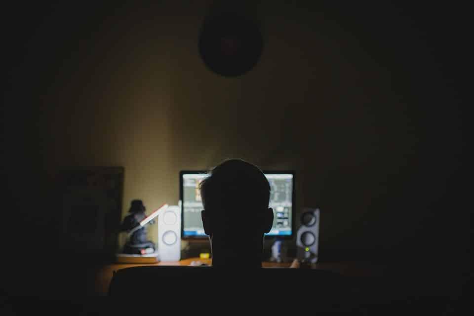 Travailler la nuit : bonne ou mauvaise idée ?