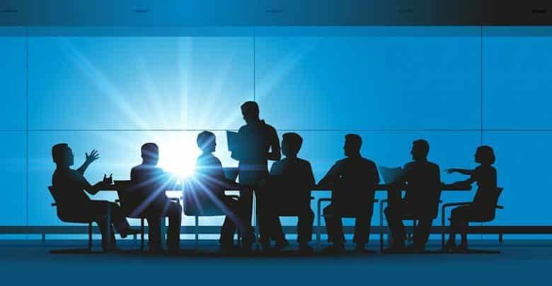 Comment développer l'esprit d'équipe dans une entreprise au quotidien