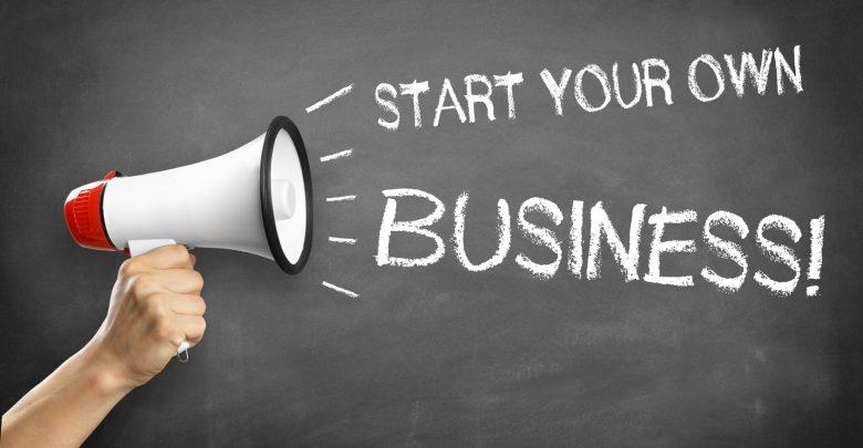 La liste des (bonnes) questions à se poser avant de se lancer dans la création d'entreprise