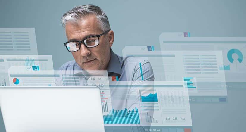 Pourquoi opter pour un cabinet comptable en ligne ?