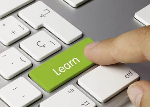 Un cours gratuit en ligne sur l'entrepreunariat